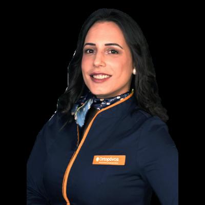 Elisa Pinhão Ferreira