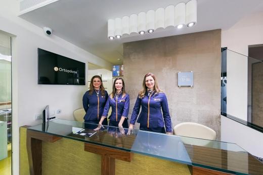 ortopovoa-instalacoes-servicos-tratamentos-dentaria-05