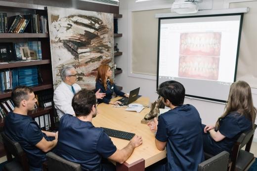 ortopovoa-instalacoes-servicos-tratamentos-dentaria-07
