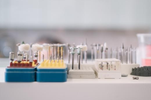 ortopovoa-instalacoes-servicos-tratamentos-dentaria-11