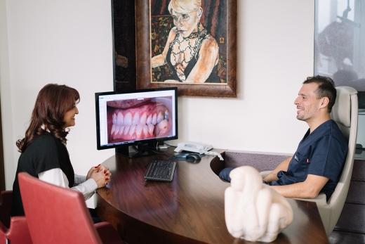 ortopovoa-instalacoes-servicos-tratamentos-dentaria-14