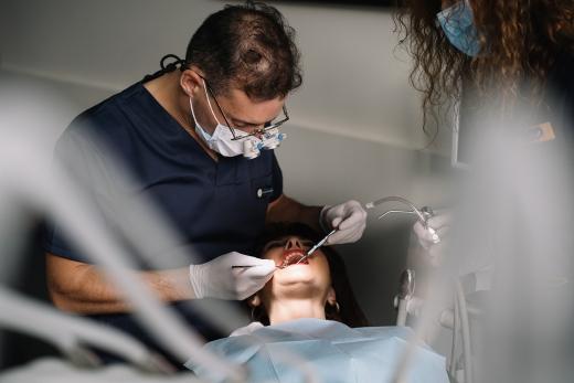 ortopovoa-instalacoes-servicos-tratamentos-dentaria-15