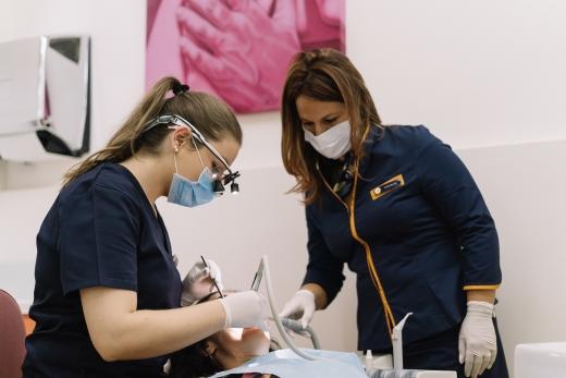 ortopovoa-instalacoes-servicos-tratamentos-dentaria-17
