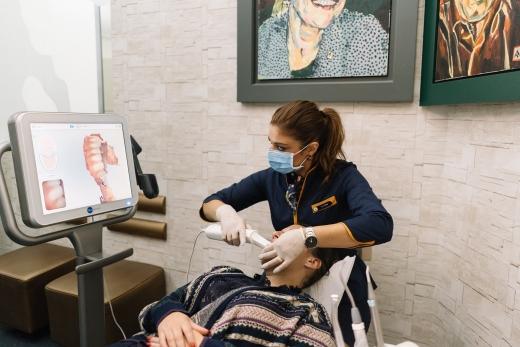 ortopovoa-instalacoes-servicos-tratamentos-dentaria-18