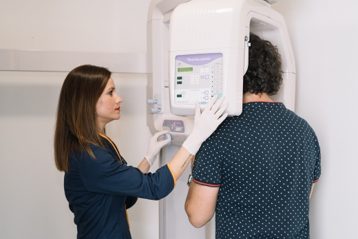ortopovoa-instalacoes-servicos-tratamentos-dentaria-21