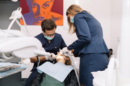 ortopovoa-instalacoes-servicos-tratamentos-dentaria-23