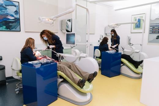 ortopovoa-instalacoes-servicos-tratamentos-dentaria-25