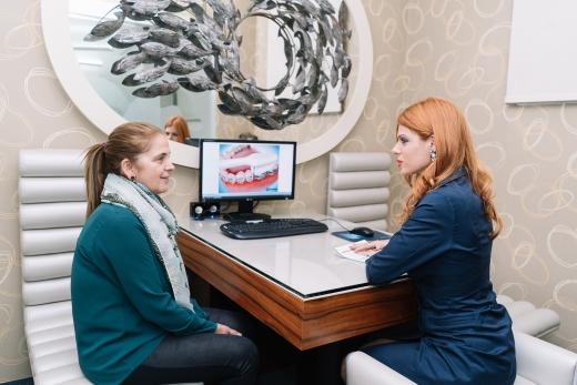 ortopovoa-instalacoes-servicos-tratamentos-dentaria-27