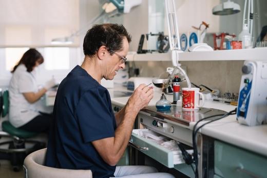 ortopovoa-instalacoes-servicos-tratamentos-dentaria-28