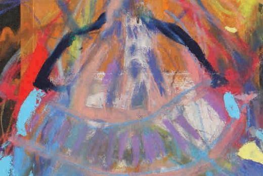 5ª. Exposição da Galeria de Arte (2013)<br>Hélder Sanhudo