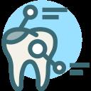 Serviços de Ortodontia